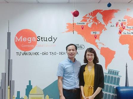 TOP 10 công ty tư vấn du học uy tín chất lượng tại Đồng Nai