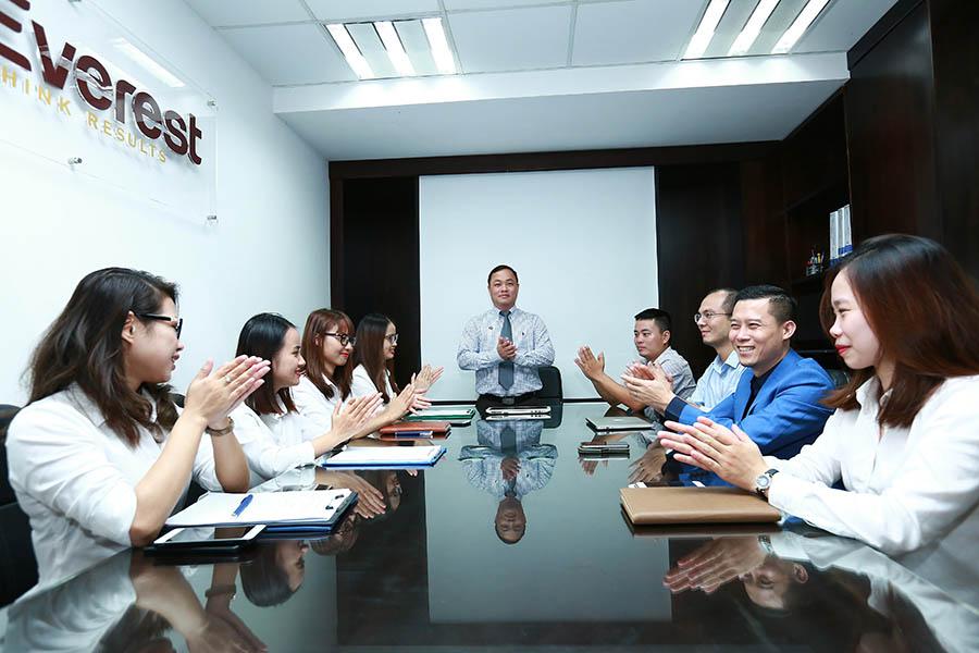 TOP 10 công ty luật uy tín ở Biên Hòa Đồng Nai