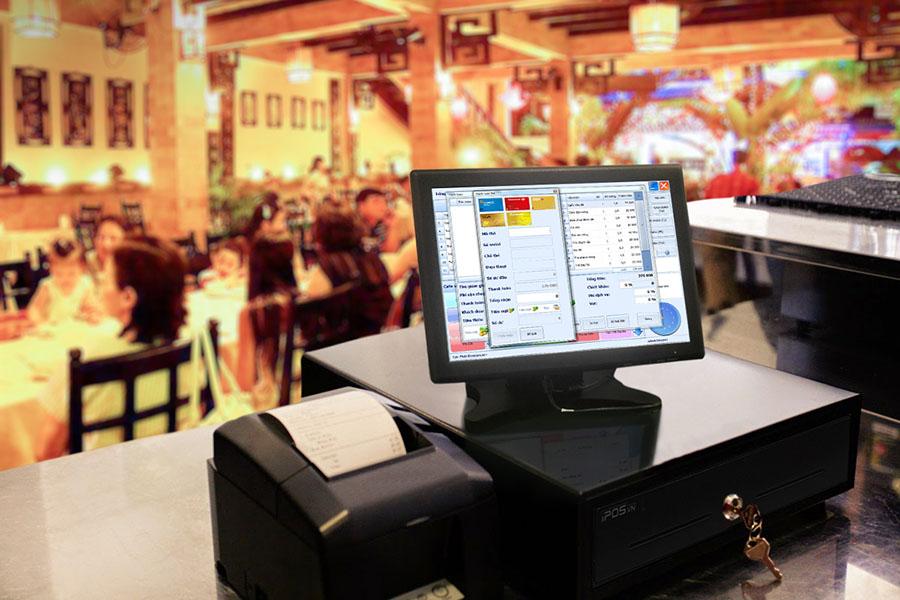 TOP 10 công ty phần mềm nổi tiếng tại Biên Hòa Đồng Nai