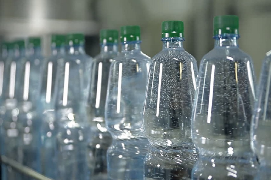 TOP Công ty sản xuất nhựa theo yêu cầu ở Biên Hòa Đồng Nai