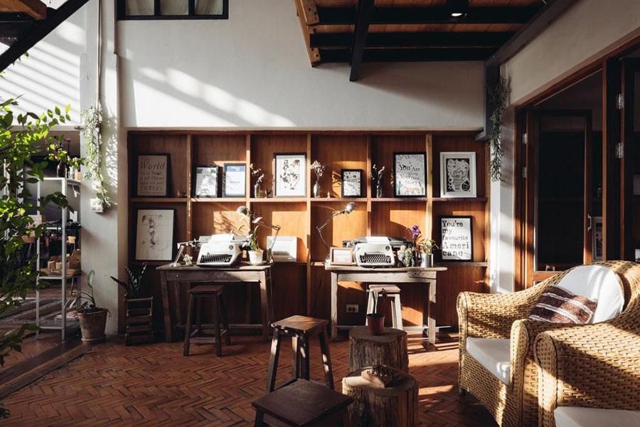 TOP công ty thiết kế nội thất nổi tiếng tại Đồng Nai