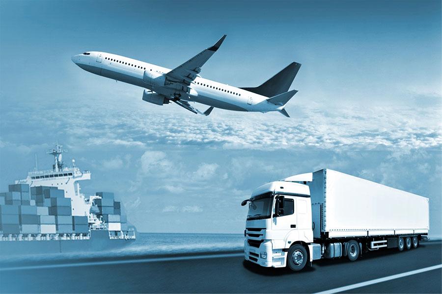 TOP công ty vận tải hàng hóa uy tín tại Biên Hòa Đồng Nai