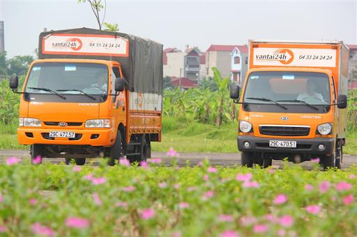 TOP 5 dịch vụ chuyển nhà giá rẻ tại Đồng Nai