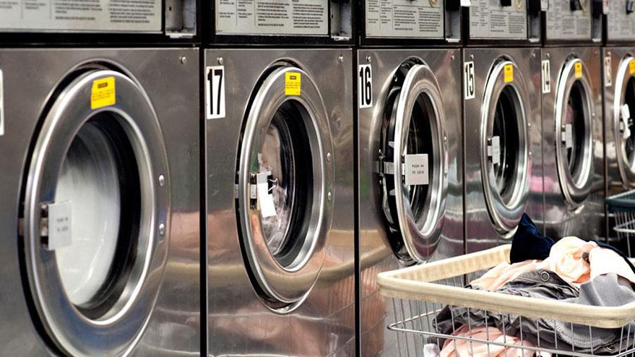 Bỏ túi TOP 5 dịch vụ giặt ủi Biên Hòa giá rẻ tiện lợi