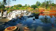 TOP 10 Khu du lịch sinh thái nổi tiếng nhất tại Đồng Nai