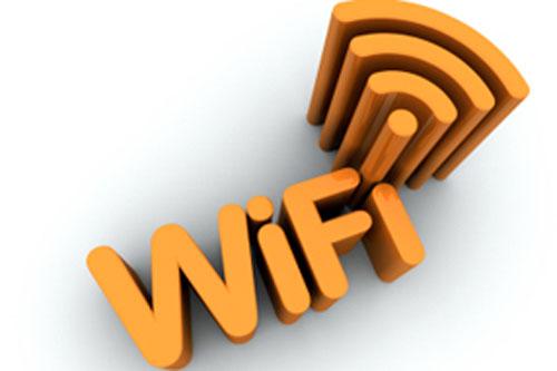 Địa chỉ lắp đặt wifi tốc độ cao tại Đồng Nai