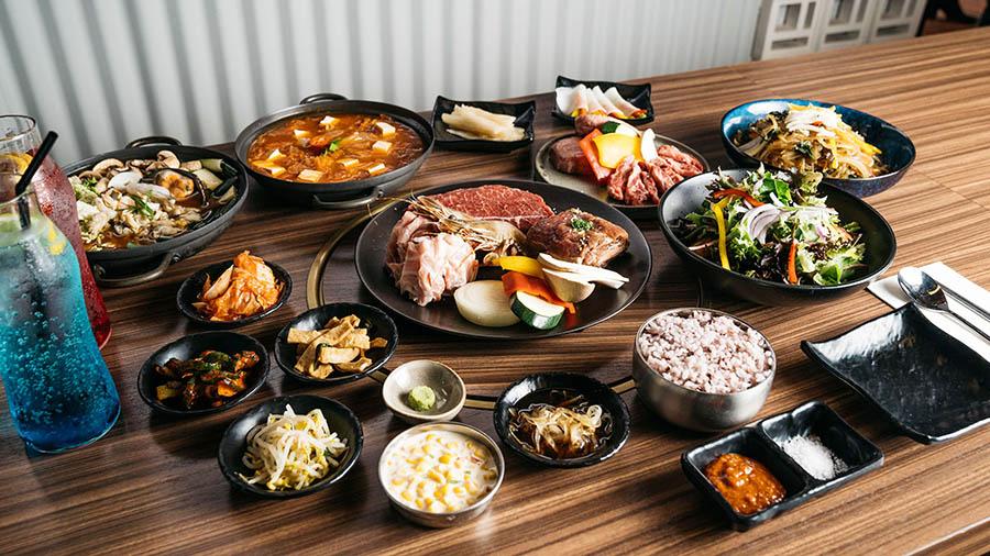 seoul-kitchen