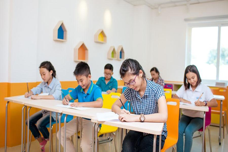 TOP 10 trung tâm gia sư uy tín và chất lượng ở Biên Hòa