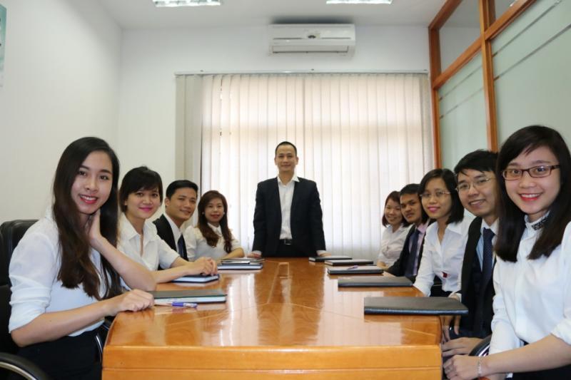 Top 10 văn phòng luật sư uy tín nhất tại Đồng Nai