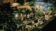 """31 quán cafe đẹp ở Biên Hoà """"đi một lần post ảnh một tuần"""""""