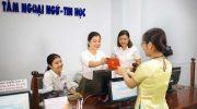 Top 5 trung tâm dạy tin học CƠ BẢN ➡️ NÂNG CAO ở Biên Hòa