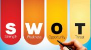 Phân tích SWOT bản thân để cải thiện sự nghiệp