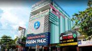 Danh sách 5 tiệm thuốc tây uy tín nhất TP. Biên Hòa, Đồng Nai