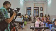 Danh sách 5 trung tâm dạy PIANO tốt nhất Biên Hòa, Đồng Nai