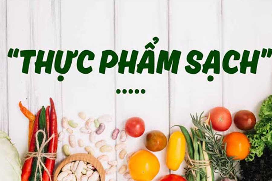 cong-ty-thuc-pham-sach