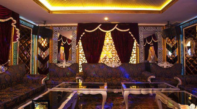 Top 5 quán karaoke tuyệt vời nhất tại Biên Hòa, Đồng Nai